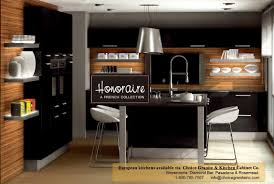 modern rta kitchen cabinets modern kitchen cabinets los angeles ca