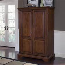 cantata computer armoire shopping in riverside furniture home office