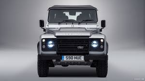 land rover defender 2015 black land rover defender caricos com