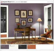 94 best bold benjamin moore paint colours images on pinterest