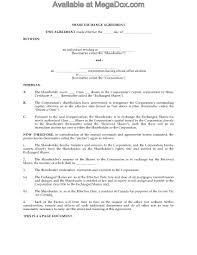 loan contract between friends template writing a sponsorship