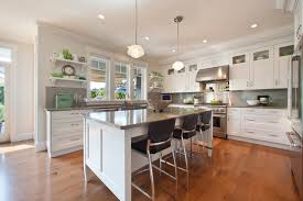 kitchen backsplash for white cabinets grey backsplash white kitchen houzz