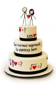 9 creative wedding cake trends pink cake box