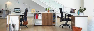 Office Furniture Computer Desk Office Furniture U2013 Scandinavian Designs