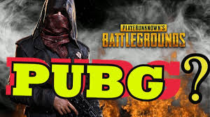 pubg player stats what is pubg player unknown battlegrounds how to play pubg