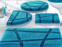 badezimmer vorschlã ge sanviro holzoptik badezimmer