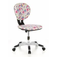 chaises de bureau enfant hjh office 670270 siège de bureau enfant pivota achat vente