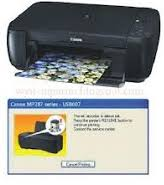 download reset canon mp280 free download resetter canon mp287 error e08 in a post this evening i