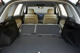 2010 hyundai elantra touring se m t review autosavant autosavant