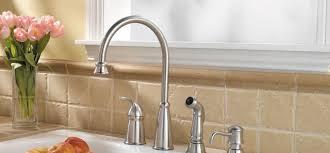 kitchen faucet set 4 kitchen faucet set insurserviceonline