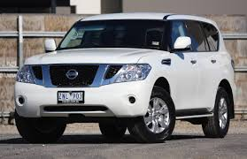 nissan armada body styles is this the new nissan armada body style nissan armada forum