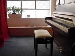 Meilleur Marque De Piano Piano Lessons Pianos Schaeffer