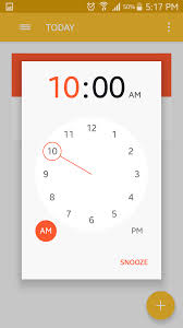 timepicker android getting started with swipes for android simple collaboration for