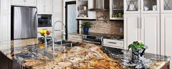 countertops kitchen countertop ideas with cherry cabinets painted