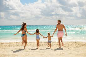 barceló hotel s family getaways go beyond the ordinary islands