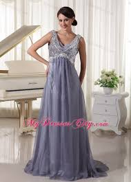 prom dress shops in kansas city area dresses