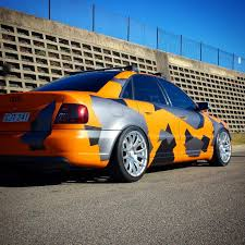 99 audi s4 most recent of your car thread all vag s page 99 golf