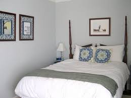 107 best benjamin moore paint colors images on pinterest