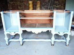Repurposed Furniture For Bathroom Vanity Repurpose A Dresser Into A Bathroom Vanity How Tos Diy