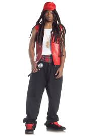 Dorthy Halloween Costumes Halloween Costumes Female Rapper Halloween Radio