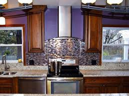 kitchen backsplash ideas houzz kitchen room artistic kitchen backsplash kitchen backsplash ideas