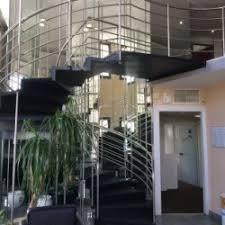 location bureau chambery location bureau chambéry savoie 73 253 m référence n 73 21648