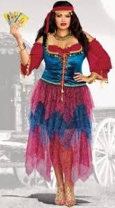 1700s Halloween Costumes Gypsy Costumes Gypsy Halloween Costume Gypsy Fortune Teller