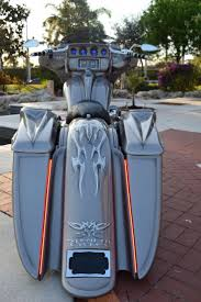 best 25 harley davidson touring ideas on pinterest harley