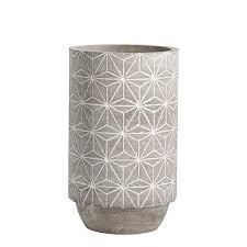 Star Vase Vases U0026 Bowls U2013 Page 3 U2013 The Furniture Store