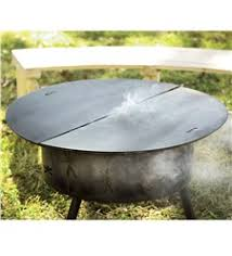 Firepit Accessories Pit Accessories Pits Plow Hearth