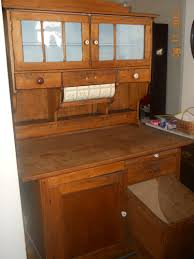 kitchen cabinet 1800s antique hoosier cabinet late 1800s early 1900s authentic ebay