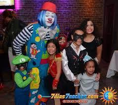 party clowns in the bronx local clowns clown payaso painting magician pintar