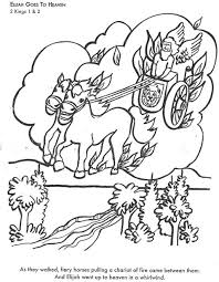 23 bible coloring pages images free printable
