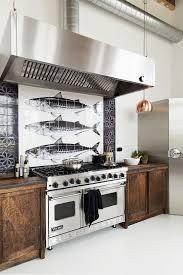 Nautical Kitchen Cabinets Pin By Tatyana Otvetchikova On кухни Pinterest Kitchen