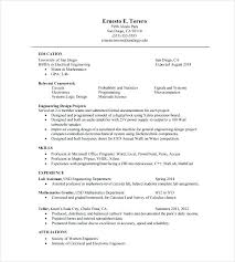 free exle resume microsoft excel competition fatfreezing club