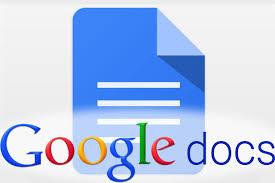 Edit Google Spreadsheet Google Docs