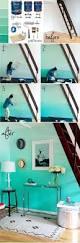 top 10 home decor diy ideas top inspired