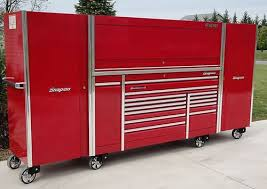 snap on tool storage cabinets 45 best tool box s images on pinterest garage tools and workshop