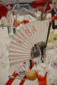 noms de table mariage thème mariage japon g u0027image in wedding planner paris