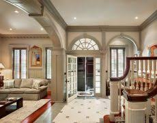 interiors of homes homes and interiors homes abc