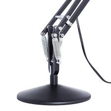 buy anglepoise type 75 mini desk lamp amara