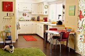 c kitchen ideas kitchen with birthday countertops wall photos eat apartment