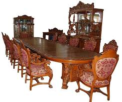 21 best antique dining room images on pinterest victorian decor