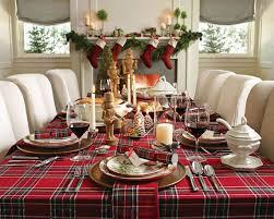 dining room christmas decor christmas dining table decorations christmas decorations for