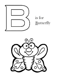 157 colouring sheets images colouring sheets