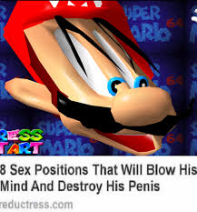 Sex Position Memes - 8 sex positions that will blow his mind and destroy his penis