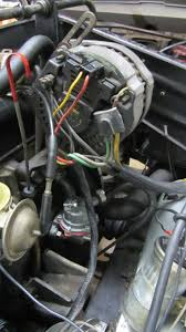 renault 4 engine 67 best renault 4 technics images on pinterest renault 4 fan