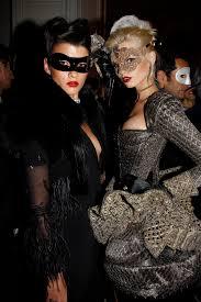 Masquerade Ball Halloween Costumes Vogue Masked Ball Party Ideas Masquerade Ball
