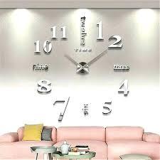 horloge murale pour cuisine horloge pour cuisine horloge murale de cuisine deco chambre adulte