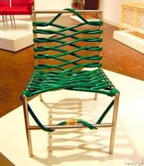 Outdoor Furniture Webbing by 9 Best Fix Swing Images On Pinterest Chairs Lawn Chairs And To Fix